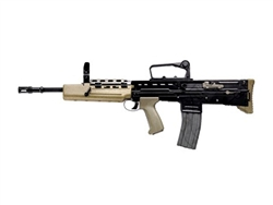 G&G Raider L85-A1 Electric Blow Back Airsoft Gun