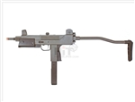HFC T77 Gas Blow Back Sub-Machine Gun