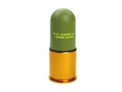 ICS 40mm Grenade for M203 and EGLM