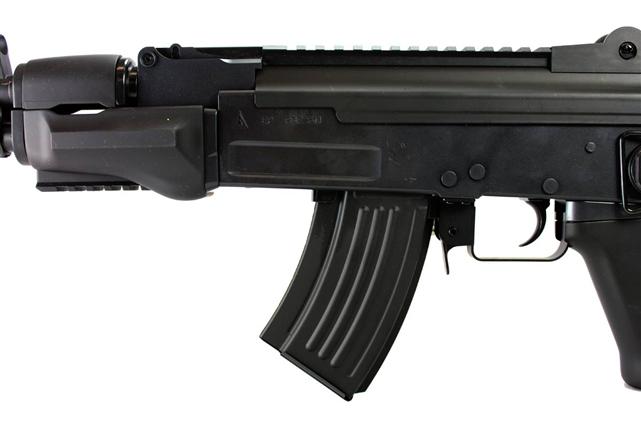 JG AK47 JG-6805