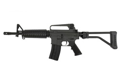 JG M733-F Metal Gear Box Enhanced Upgrade Airsoft Electric Gun