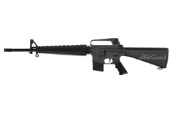 JG M16-A1 Vietnam Version Upgraded Airsoft Gun JG-F6618