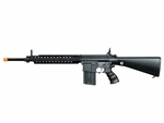 JG M4 SR-25 Full Metal Airsoft Electric Gun JGF6652