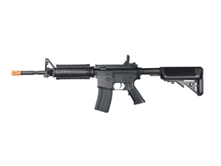 JG M4-CQB Enhanced 3rd Gen Airsoft Electric Gun [JG-6672]