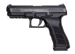 KWA ATP Adaptive Training Pistol