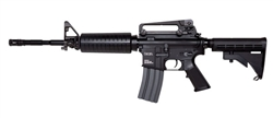 KWA M4A1 Full Metal Airsoft Electric Gun