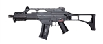 KWA KX36 Commando Airsoft Electric Gun