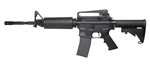 KWA LM4 PTR (M4A1) Gas Blowback Rifle