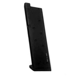 KWA M1911 MarK Series Standard Gas Magazine