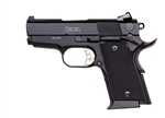 KWA 945C Gas Blow Back Airsoft Pistol