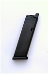 KWA ATP/M17/M18 Gas Blow Back Magazine (24 Rounds)