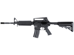 Lancer Tactical Combat Ready M4A1 Carbine LT-03B