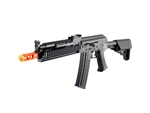 Lancer Tactical Dyanmic Mag-K Airsoft Gun 400 FPS Combat Ready LT-10B