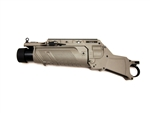 Lancer Tactical EGLM Grenade Launcher Airsoft BB Launcher (Tan)
