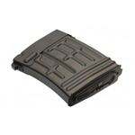 CYMA SVD 120 Rounds High-Capacity Metal Magazine