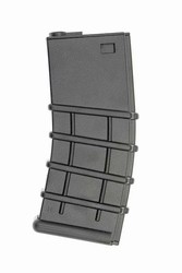 M4 / M16 Thermal High Capacity Magazine 300 Rd