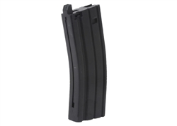 Well M16 Series 200 Round Magazine