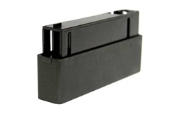 Well Sniper Rifle Metal Magazine 30 Rounds for MB01, MB04, MB05