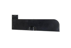 Well Sniper Rifle Metal Magazine 30 Rounds for MB02, MB03, MB07