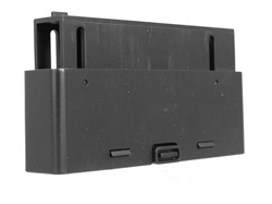 Well Sniper Rifle Magazine 30 Rounds for MB06