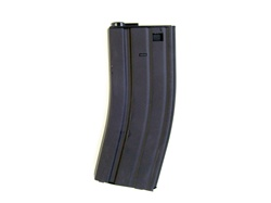 JG M4 Hi-Cap 68 Rounds Metal Magazine