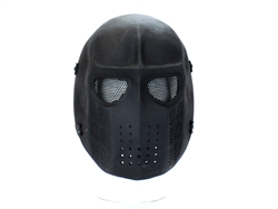 Frankenstein Ghost Recon Airsoft Face Mask