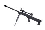 Snow Wolf SW99-01 Spring Airsoft Sniper Rifle