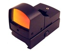Red Dot Sight Tactical Automatic Brightness