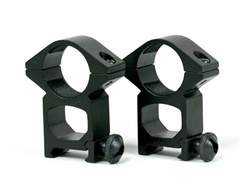 Scope Rings 1-inch