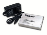 Universal Balance Smart Charger, 7.4v & 11.1v (2S-3S)  for LiPo/Li-ion/LiFePO4 Battery Packs