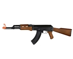 UKArms P1093 AK Spring Rifle