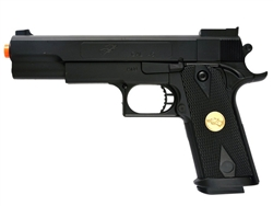 UKARMS P169 .45 Airsoft Spring Pistol