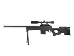 UKArms P96 Airsoft Spring Sniper Rifle