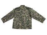 Army Uniform ACU - XL Size