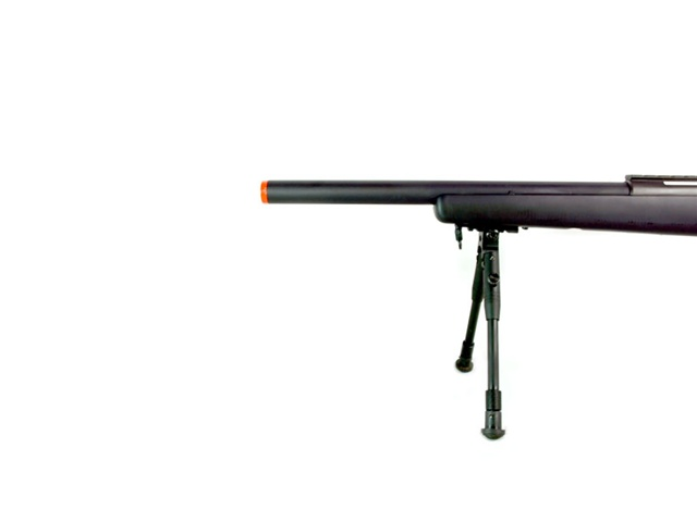 how to get sniper scope in terraria