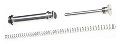 Well Sniper Spring and Piston Upgrade Set for MB03 Series