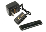 Ni-Mh 7.2v 450mAh Battery and Charger for Airsoft Electric Pistols