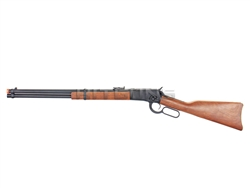A&K Model 1892 Historic Lever-Action Gas Rifle