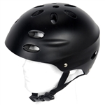 Lancer Tactical CA-335B Recon Type Airsoft Protection Helmet with Adjustable Retention Straps