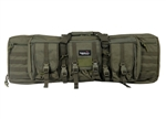 "Lancer Tactical 36"" MOLLE Gun Bag (Olive Drab)"
