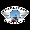 Charleston MINI Club