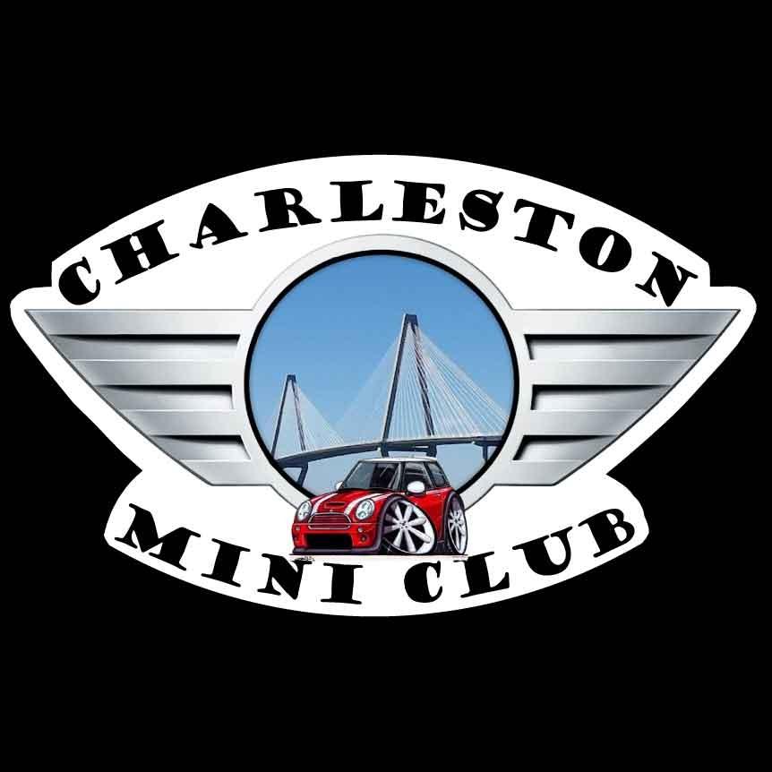 Charleston MINI Club