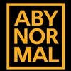ABY NOR MAL