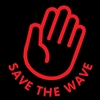 Save The Wave