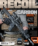 Recoil Magazine Issue #12
