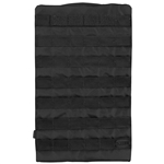 5.11 Covrt™ Small Molle Insert, Black
