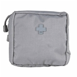 5.11 6X6 Med Pouch, Storm