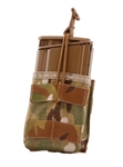 First Spear 7.62x51 Mag Pocket, Multicam, MOLLE
