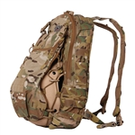FIRST SPEAR EXIGENT CIRCUMSTANCE PACK (ECP), MULTICAM