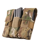 FirstSpear M4 MAG CARRIER, TRIPLE, MULTICAM, MOLLE